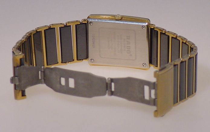 r27-242-712-montre-rado-nice - Bijouterie Nice